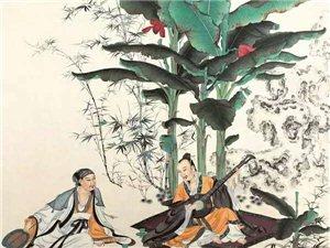 欣赏一个人,始于颜值,敬于智慧,久于善良,终于人品