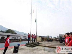十一长假首日,三瓜公社笑迎八方游客