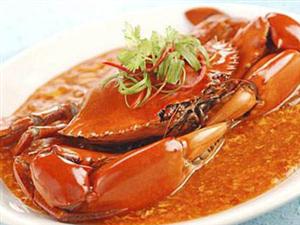 中秋怎么挑选螃蟹?吃海鲜的禁忌,卖海鲜的人不会告诉你!