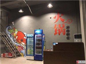 安溪吃正宗四川火锅的好去处,味道好、环境很不错,大家可以去尝看看。