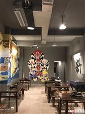 澳门永利官网线上娱乐吃正宗四川火锅的好去处,味道好、环境很不错,大家可以去尝看看。