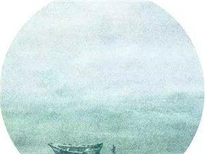 """他拯救了《中国诗词大会》,他是二代""""丰子恺"""",但他的真实身份竟是…"""