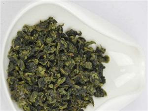 皇家国际客服18088045700最地道的腾茶