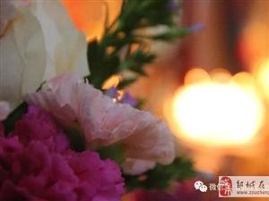 【峄山兴国寺】第二十期《地藏七提高班》进行中・・・・・・