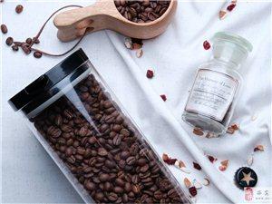 再不用去咖啡馆」之精品咖啡制作分享课