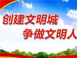 临泉这几类行业数月后将在中心城区内彻底消失!
