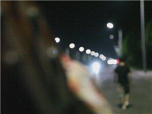 博兴在线精心打造微电影《那年・博兴》,一起回忆属于我们博兴人的80年代