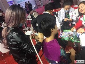 2017第31届北京秋季美博会