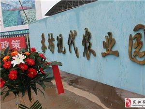 【苏坊农业园区】苏坊现代农业园婚礼餐厅欢迎您!(宣传片)