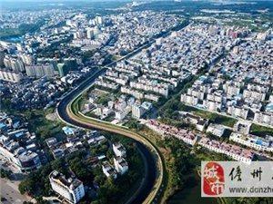 海南:房地产调控由被动向主动转变