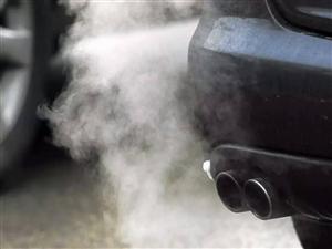 99%的人都错了!天冷竟然应该这么热车