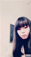 【美女秀场】冀琼喆21岁双子座学生