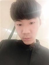 【帅男秀场】叶中凯18岁双子座自由职业