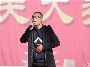 """雄�P大舞�_ 有�裟憔�怼�10月周��A�M�Y束"