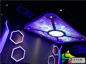 济宁软膜天花【乐创】品牌兖州软膜天花吊顶材料