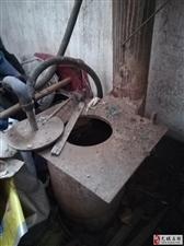 取暖炉具,烟囱及暖气片