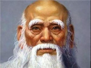 中国历史上智商最高的十大人物