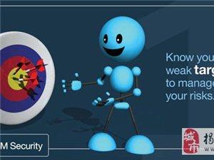 回顾2017网络安全事件和趋势 美国家网络安全意识月IBM提醒你们注意