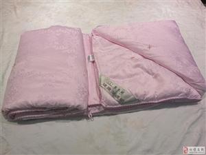 南阳爱尔兰丝绸家纺,专业生产蚕丝被、四件套等蚕丝家纺产品'