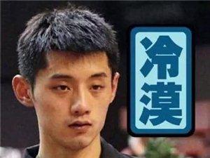 仙临电动车厂价直销,裸价来袭,仅限1天、1天!!!