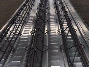 麻烦知道的告诉我一声,高坪那里是否开了一个桁架楼承板的厂如图