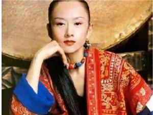 鲁豫探访杨丽萍私宅被美哭,她60岁无婚无子,却活成最美的模样!