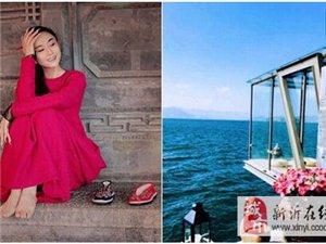 �豫探�L�铥�萍私宅被美哭,她60�q�o婚�o子,�s活成最美的模�樱�