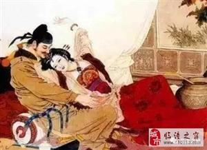 """临潼石榴如美人,我要做你的""""裙下之臣"""""""