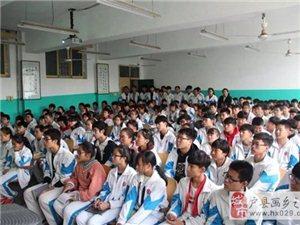 语文、数学、英语、物理、化学、生物、美术等学科老师