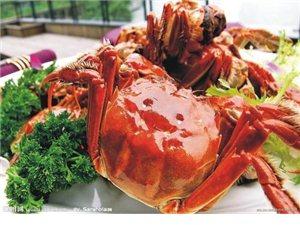 乐平爱吃螃蟹的人注意了,这样做太危险!