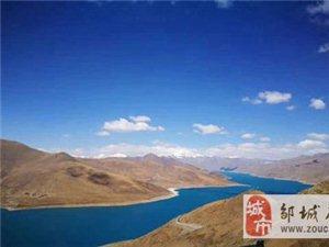 最美川藏线――爱旅行,和我们一起享受沿途的风景!
