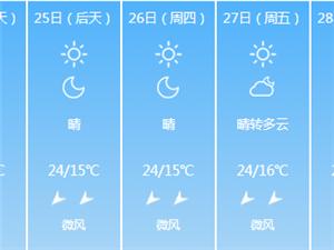霜降�砹耍�冬天����h��
