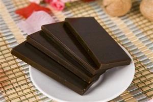 【妍研】阿胶红枣粉可以防皱抗皮肤老化