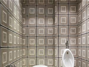 10个清洁浴室的小窍门 -家庭维修保养就找e城e家