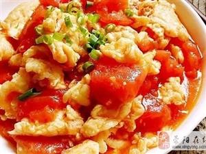 万万没想到,番茄炒蛋竟是道增肥菜!很多人都做错了
