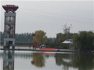 创建文明县城