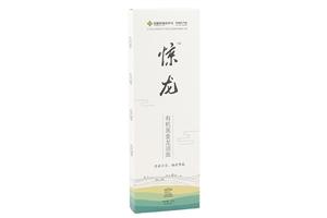 """辽宁供销e家""""供销云集""""自有商品黑麦龙须面"""