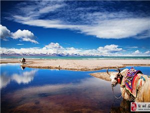 一生一定要去一次西藏!