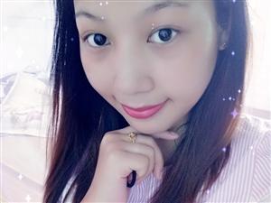 【美女秀场】格格16岁处女座自由
