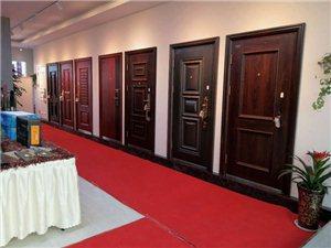 高品质的家居必配高品质的门和锁~法兰帝高端户门、指纹锁专卖(图片)
