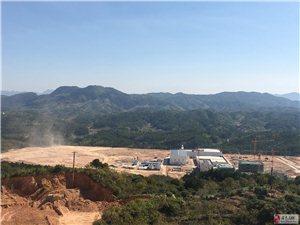 澳门牌九网址史上最大工厂即将建成,招聘10000人!