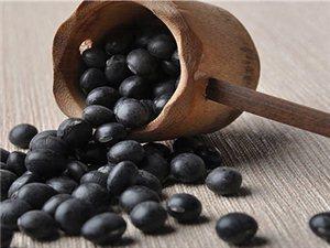 对于有机黑豆你了解多少