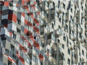现代城市空间发展速度越来越快,以至于让人们没有时间去意识到都市的变化