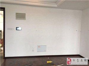 89m2精装房只敲掉几面墙,超多的收纳让邻居们都红了眼!