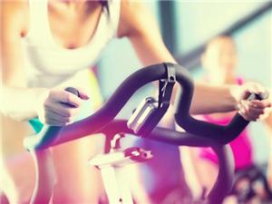 专家不会告诉你,其实走进健身房健身是唯一的减肥方式