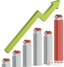 现阶段海南房价走向――涨?――跌?