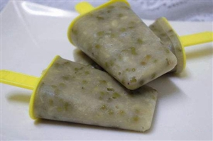 你敢相信绿豆居然可以这样吃?