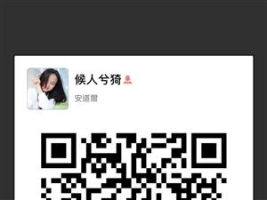 线上配资—沪深在线全部招运营中心会员代理