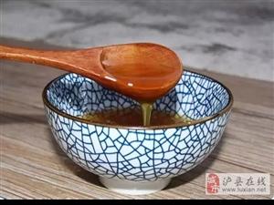 泸县美食专栏花生米还可以这样吃, 蜂蜜和醋泡花生米的做法