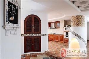 瓷砖的误区你若了解必被坑――北京纳家加装饰